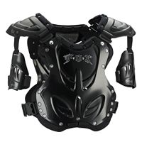 2013 Fox R3 Roost Deflector - Mens