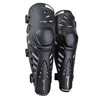 2013 Fox Titan Pro Knee Guards