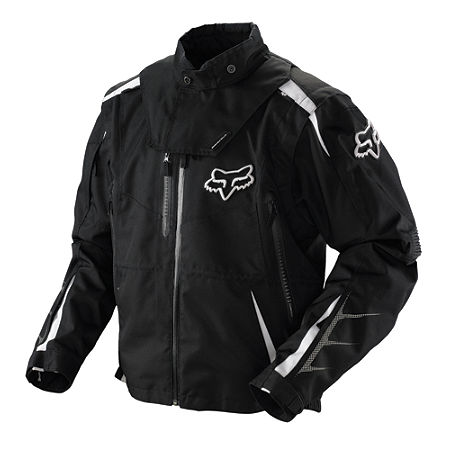 2013 Fox 360 Brace Jacket  - Main