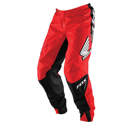 2012 Fox 180 Pants - Honda - Main