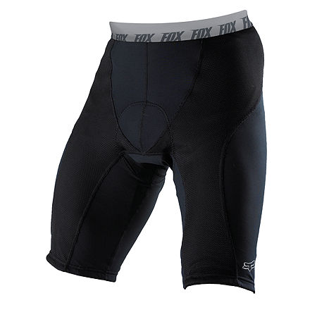 2013 Fox Titan Sport Shorts  - Main