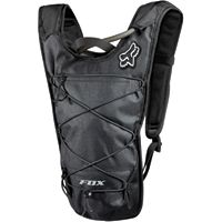 2012 Fox XC Race Hydration Pack