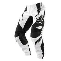 2012 Fox 180 Pants - Race