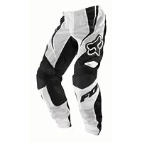 2012 Fox 180 Pants - Vented Race