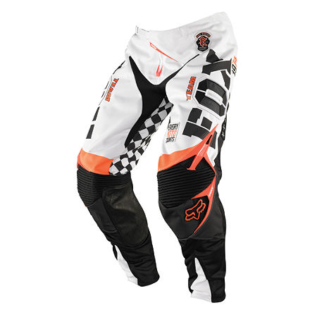2012 Fox 360 Pants - Covert - Main