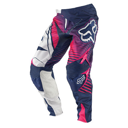 2012 Fox 360 Pants - Enterprize - Main