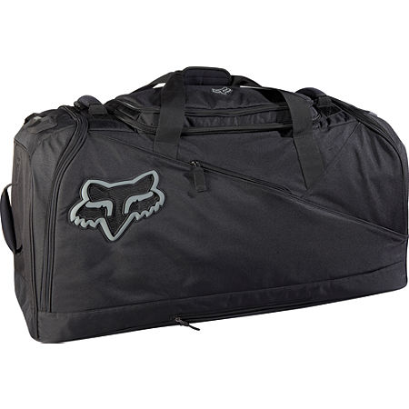 2014 Fox Podium Gear Bag  - Main