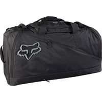 2013 Fox Podium Gear Bag