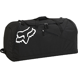 2014 Fox Podium 180 Gear Bag  - 2014 Fox 180 Gear Bag - Given