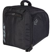2013 Fox Helmet Bag - Black