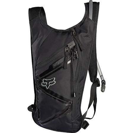 Fox Low Pro Hydration Pack - Main