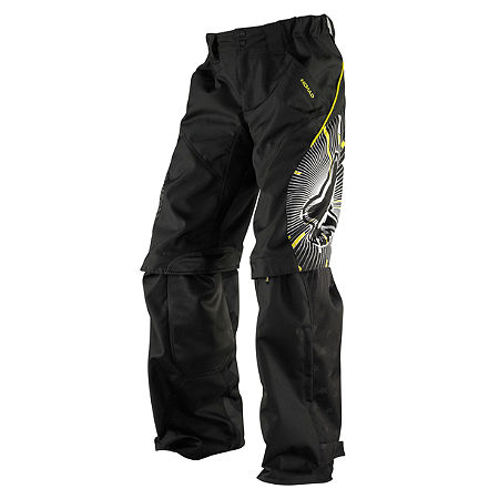 2012 Fox Nomad Pants - Rockstar - Main