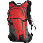 Fox Oasis Hydration Pack - Fox Racing Motocross Gear