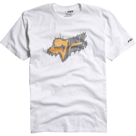 Fox Second Shot T-Shirt - Main