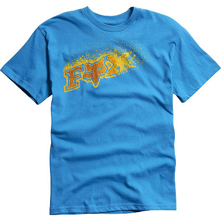 Fox Youth Magnomus T-Shirt - Closeout - Main