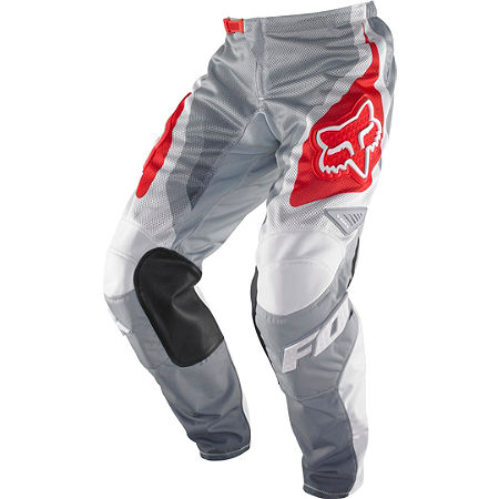 2013 Fox 180 Pants - Race Vented - Main