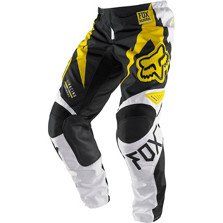 2013 Fox 180 Pants - Giant - Main