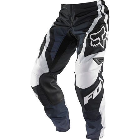 2013 Fox 180 Pants - Race - Main