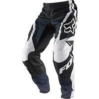 2013 Fox 180 Pants - Race