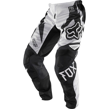 2013 Fox 180 Pants - Giant Vented - Main