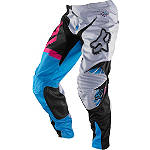 2013 Fox 360 Pants - Fallout - Fox Utility ATV Pants