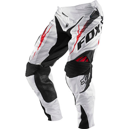 2013 Fox 360 Pants - Vibron Vented - Main