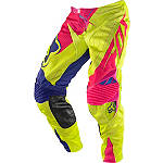 2013 Fox 360 Pants - Flight - Fox Utility ATV Pants