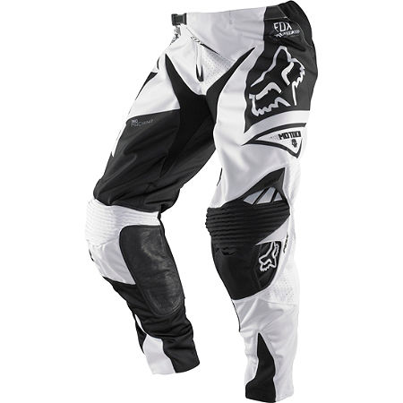 2013 Fox 360 Pants - Machina - Main