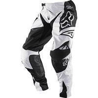 2013 Fox 360 Pants - Machina