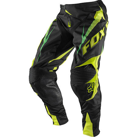 2013 Fox 360 Pants - Vibron - Main