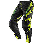 2013 Fox 360 Pants - Vibron - FOX-FEATURED Fox Dirt Bike