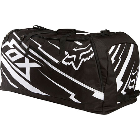 Fox Podium 180 Gear Bag - Proverb - Main