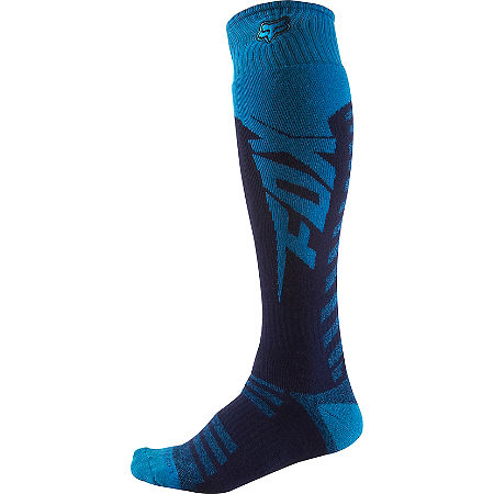 Fox Coolmax Socks - Thin - Main