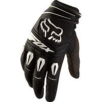 2013 Fox Pawtector Gloves