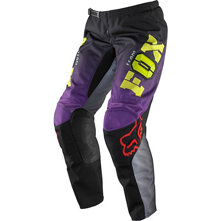 2013 Fox Women's 180 Pants - Main