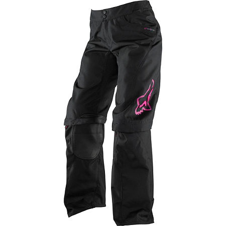 2013 Fox Women's Switch Pants - Main