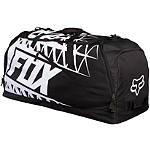 2014 Fox 180 Gear Bag - Given - FOX-FEATURED Fox Dirt Bike