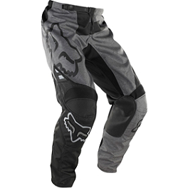 2014 Fox 180 Pants - Capital - 2014 Thor Phase Pants - Blackout