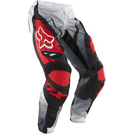 2014 Fox 180 Pants - Race - 2013 Fox 180 Pants - Race