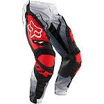 2014 Fox 180 Pants - Race -  Dirt Bike Riding Pants & Motocross Pants