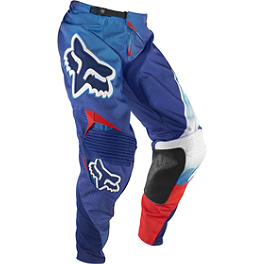 2014 Fox 360 Pants - Flight - 2014 Fox 360 Jersey - Flight