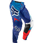 2014 Fox 360 Pants - Flight - In The Boot Utility ATV Pants