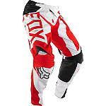 2014 Fox 360 Pants - Honda - Fox Dirt Bike Riding Gear