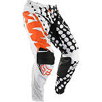 2014 Fox 360 Pants - KTM - Fox Dirt Bike Riding Gear