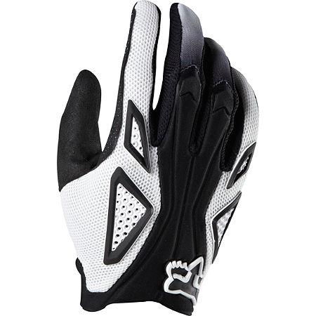 2014 Fox Flexair Gloves - Main