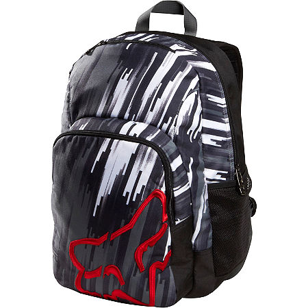 2014 Fox Kicker 2 Backpack - Main