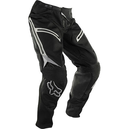 2014 Fox Legion Pants - Main