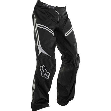 2014 Fox Legion EX Pants - Main