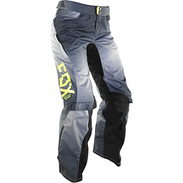 2014 Fox Women's Switch Pants - Kenis - 2014 Fox Women's Switch Pants - Rival