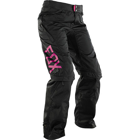 2014 Fox Women's Switch Pants - Rival - Main